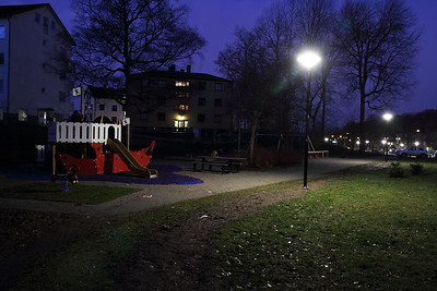 Wästbygg-3